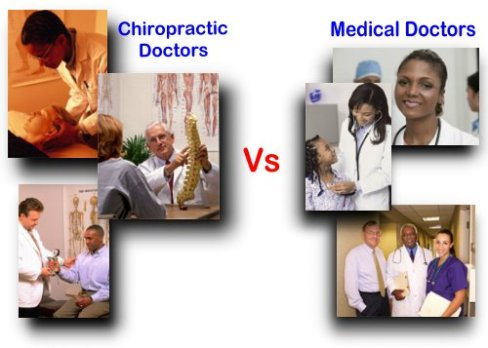 doctorsvs