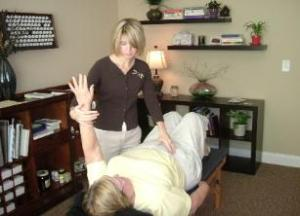 drfirnbachmuscletesting