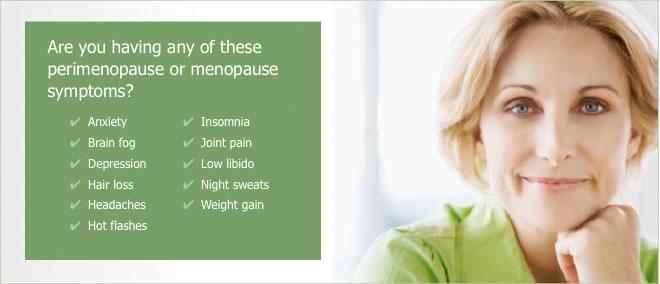 menopause01