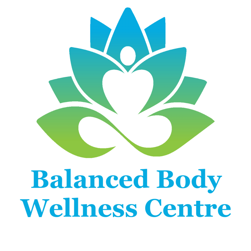 Balanced Body Wellness Centre